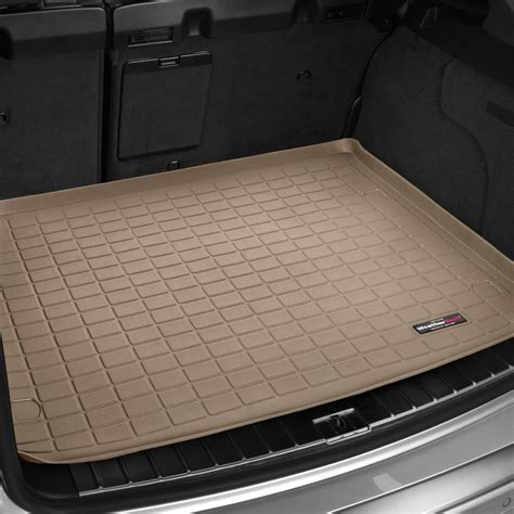 Mat Liners by Weathertech 174 Cargo Liner