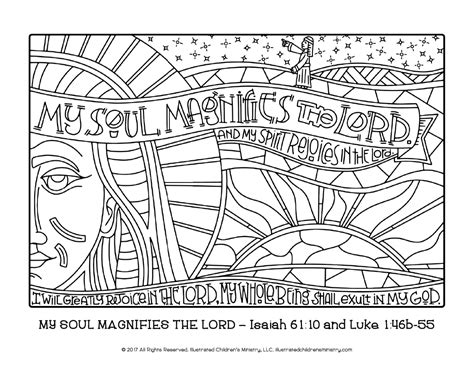 Advent Journey Coloring Pages 8 5x11 Illustrated 8 5 X 11 Coloring Pages