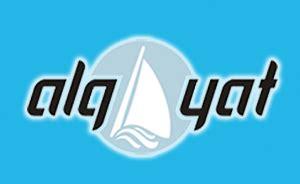 alg yatcilik turkish marine guide