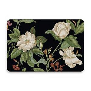 buy jason garden images multi view hardboard cork backed placemats set of 4 from bed bath beyond