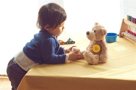 Boneka Lucu Bisa Bicara chappet kancing ajaib yang bikin boneka bisa bicara