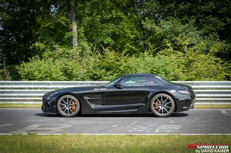 mercedes amg driving academy gallery amg driving academy takes the nurburgring