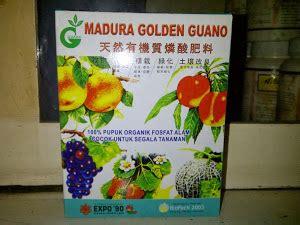 Murah Pupuk Organik Untuk Pertumbuhan Tanaman Buah pupuk organik murah siap pakai panchids hidroponik
