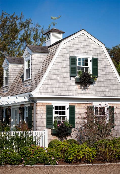 endearing 30 ada house plans decorating inspiration of 35 gambrel roof style house plans