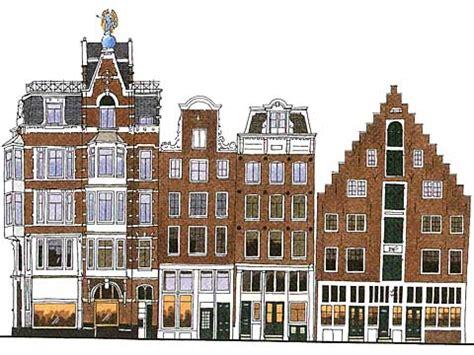 casa ad amsterdam cercare casa ad amsterdam amsterdam for free