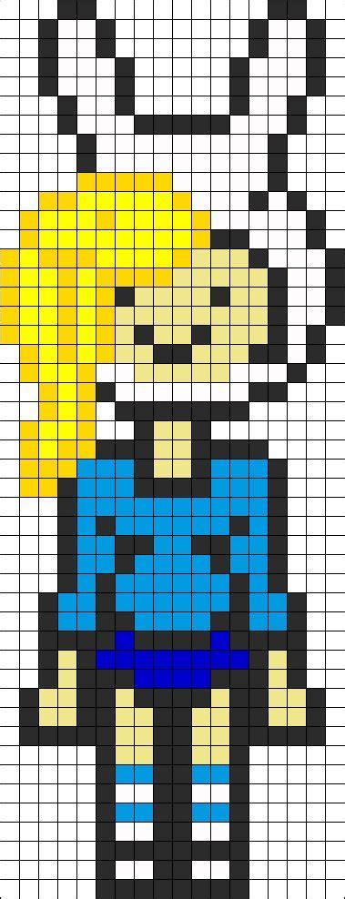 pattern generator minecraft 1000 images about minecraft ideas on pinterest perler