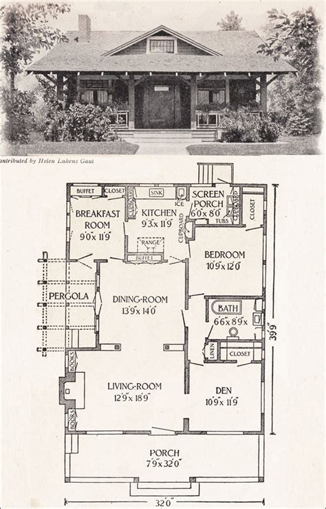 beach bungalow house plans tropical beach house plans so replica houses