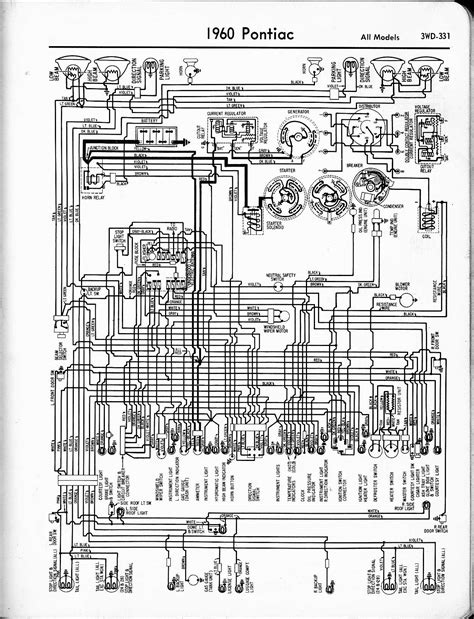 Wallace Racing - Wiring Diagrams
