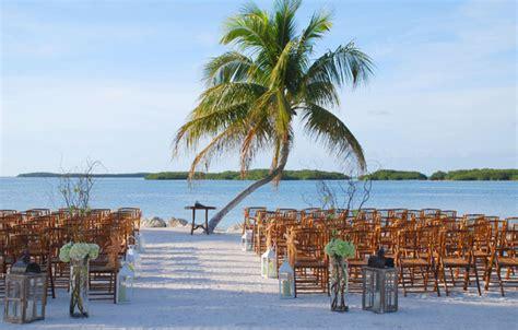 pierres restaurant morada bay beach cafe islamorada