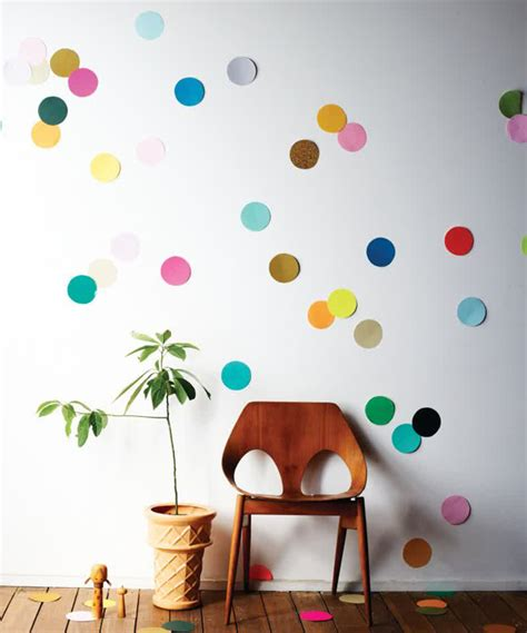 new year wall decoration ideas 10 best diy paper decorations home design and interior
