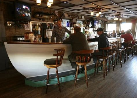 old boat house pub best bars in new jersey submit your favorite watering
