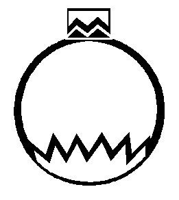 blank christmas ornament coloring page search results for ornamentcoloring pages calendar 2015