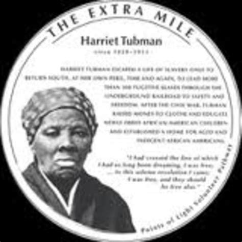 harriet tubman s childhood biography harriet tubman timeline timetoast timelines