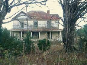 Real haunted house flickr photo sharing