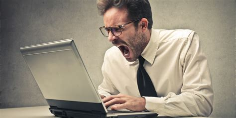 angry on a web analytics are about to get seriously next level with