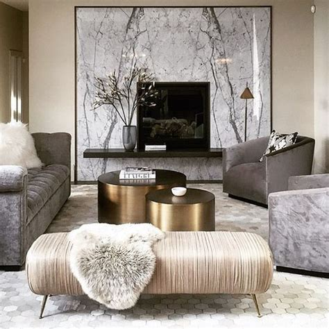 30 elegant living room colour schemes grey living rooms living 30 elegant living room colour schemes marbles rooms and