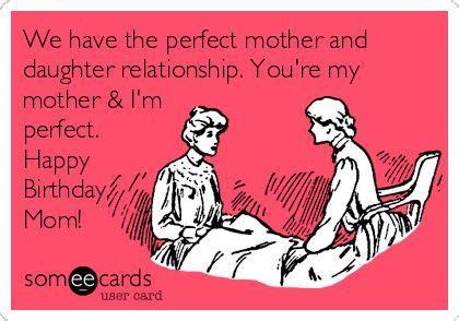 Funny Birthday Memes For Mom - best 20 happy birthday mom meme ideas on pinterest