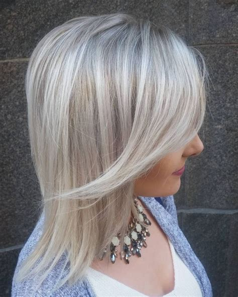 light ash blonde best one to buy for orange hair 74 best images about hair color on pinterest ash cool