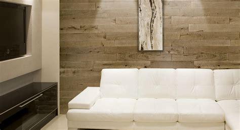parete rivestita in legno parete rivestita legno wn32 187 regardsdefemmes