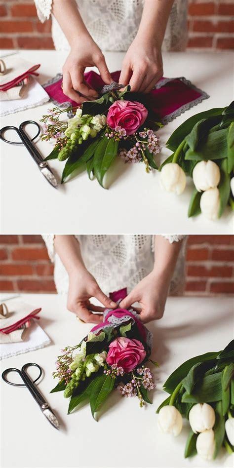 Inexpensive Flowers by Inexpensive Flower Arrangement Ideas Flower Idea