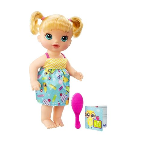 Mainan Anak Fingerlings Baby Monkey Kado Mainan Anak Mainan Edukasi toko mainan baby mainan toys