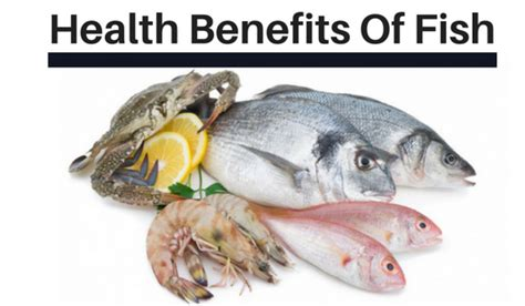 Health Benefits Of Fish by Buy Pomfret Fish Delybazar