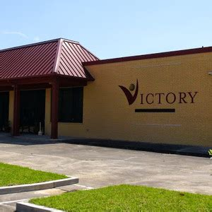 Victory Detox Center victory addiction recovery center archinect