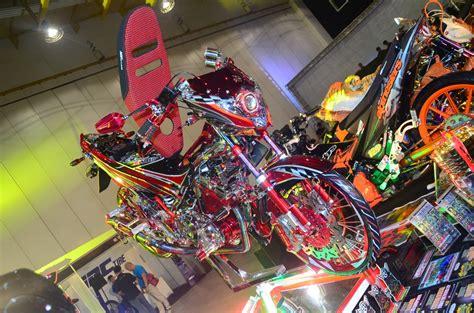 Sticker Motor Aksesori Satria Fu Fi 2016 Design 3 the suzuki r150 summit motorcycle philippines