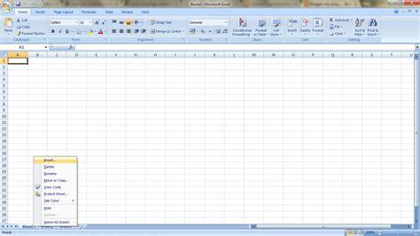 cara membuat neraca tahunan langkah membuat laporan tahunan pelangi