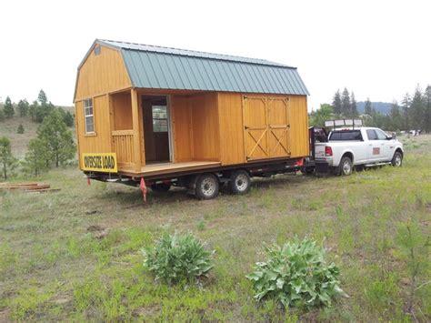 out building designs wood out building plans pdf plans