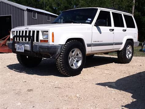 Jeep Moab Wheels 2001 Xj 2 Quot S Bb Rubicon Moab Wheels Page 4 Jeep