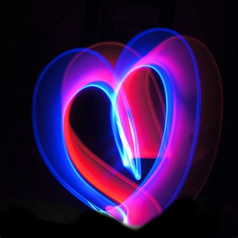 color glo free photo glow glow stick free image on