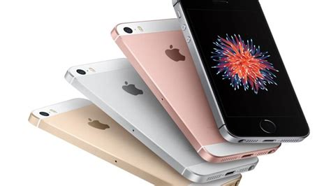 iphone se 2 release date price features specs all the news macworld uk