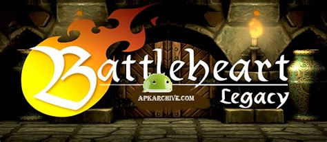 battleheart legacy apk battleheart legacy v1 2 4 apk free apkmirrorfull