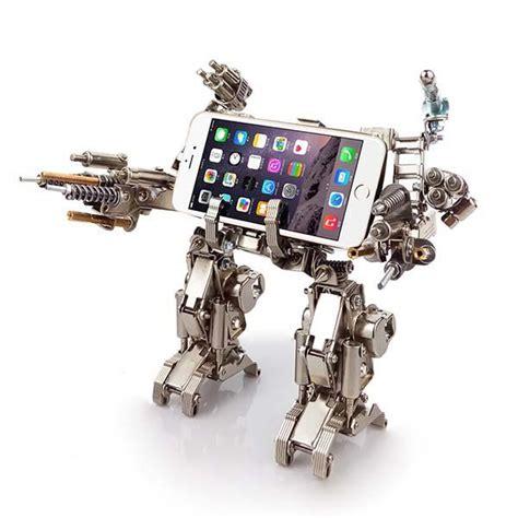 Robot Transformer With Stand robot gadgetsin