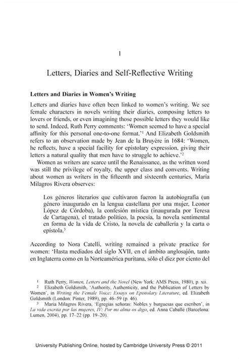 tips for writing a reflection paper personal reflection essay writing tips
