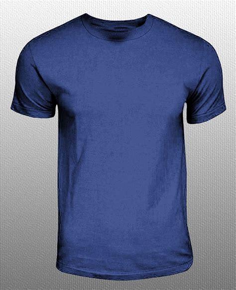 high quality psd vector  shirt mockups