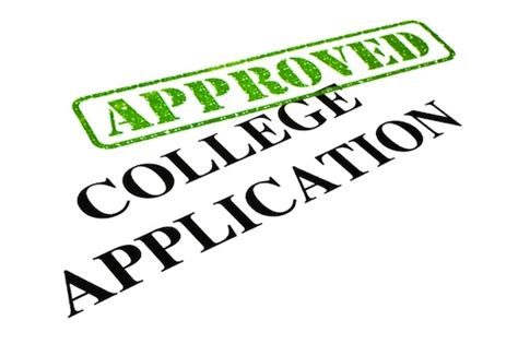 College Admission Regular Decision Dates 2020 Ivywise College Admissions Regular Decision Release Date