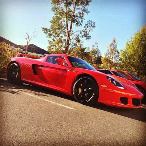 Paul Walker Porsche Gt debunking misinformation surrounding the paul walker