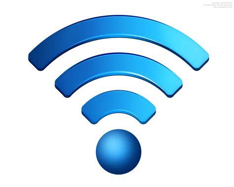 Wifi Broadband fix lan wireless network connection icon missing