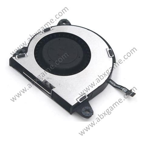 nintendo switch cooling fan original inner cooling fan for ns nintendo switch abxgame
