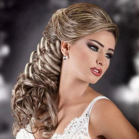 makiage et coiffeure coiffure et maquillage mariage