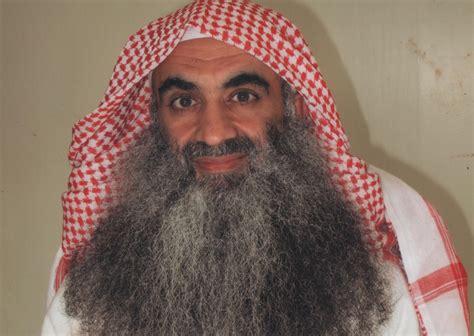 khalid mohammed biography khalid sheikh mohammed