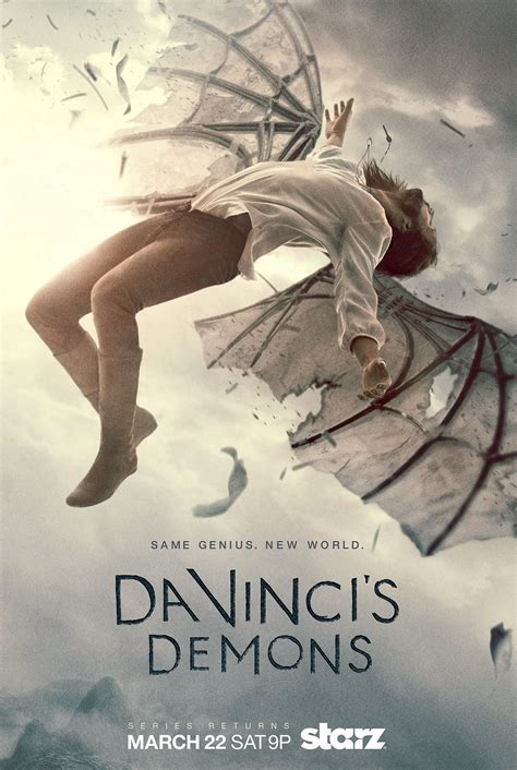 Fmovies Anime by Da Vincis Demons Season 2 Episode 7 The Vault Of