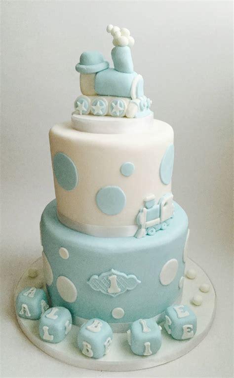 Baby Birthday Cake by Baby Boy 1st Birthday Cake Choice Image Birthday Cake
