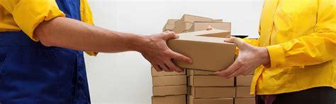 door to door shipping services in door to door service siam shipping