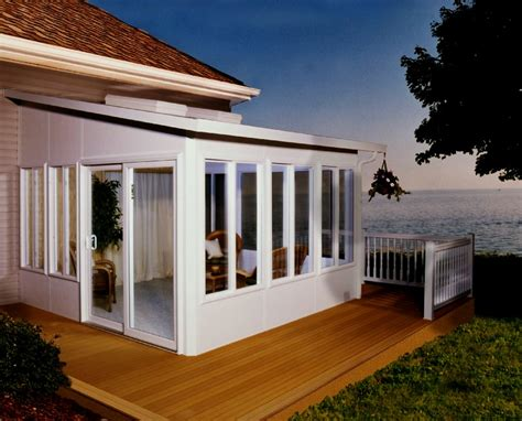Sunroom Patio Enclosures   Green Houses and Sunrooms