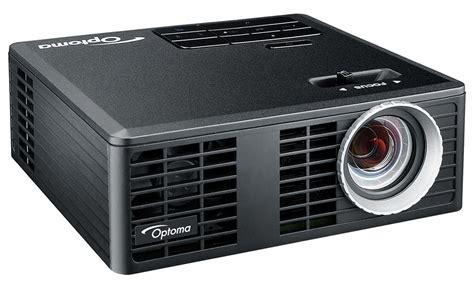 Proyektor Optoma Es 550 optoma ml550 wxga projector discontinued