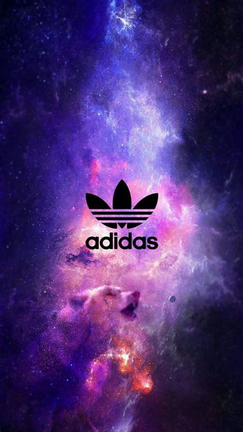 adidas wallpaper purple adidas wallpaper graphic graphics wallpapers pinterest