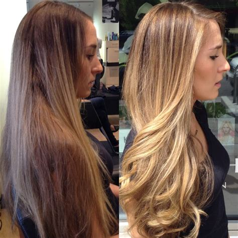 can i do jessie james highlights if my hair is dark brown best 25 soft blonde highlights ideas on pinterest